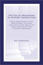The Use of Organizers to Support Instruction